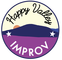Happy Valley Improv